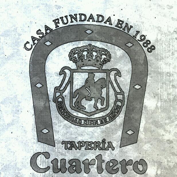 Taperia Cuartero