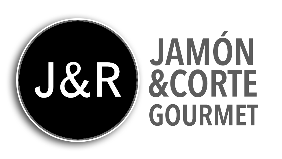 Jamón y Corte J&R